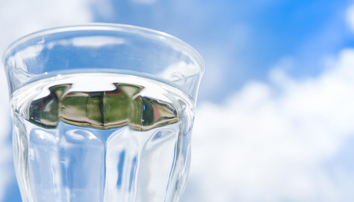 水道水が飲める国は15か国?日本と世界の水道水のいま