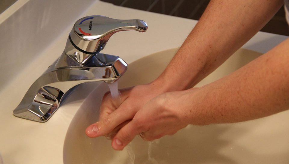 """【 社会問題 】""""水道民営化""""!?これからの日本の水問題"""
