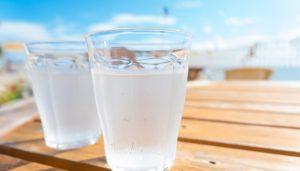 #02.水を常にキレイに保つ独自機能