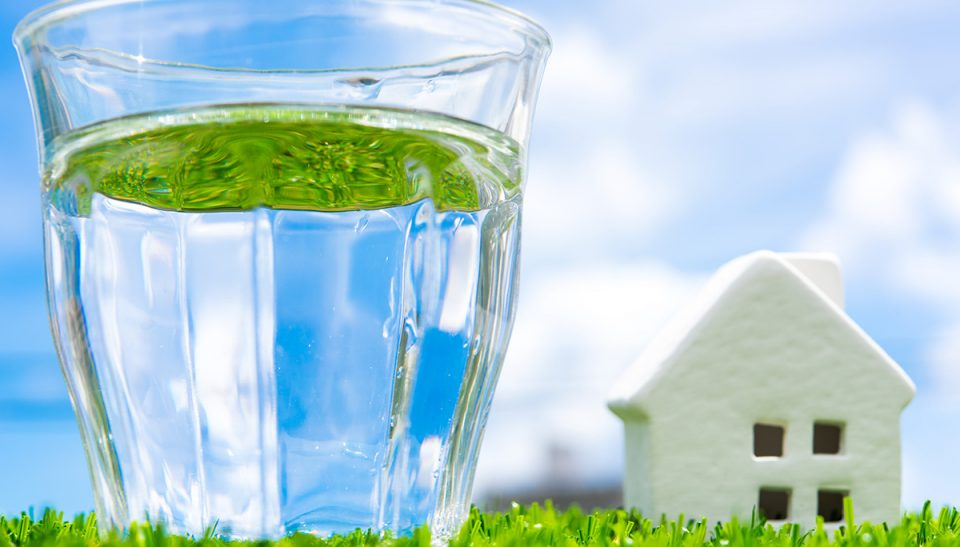 #03水に含まれるウイルス除去が出来る安心の精密フィルター