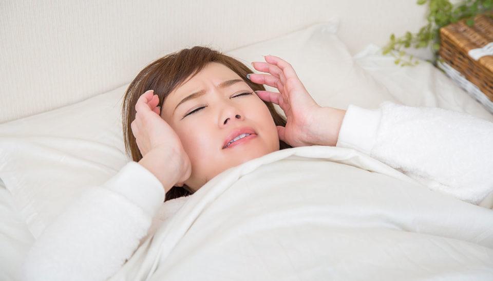 【入浴のススメ#02】夜眠れない人必見!不眠を解消する入浴方法