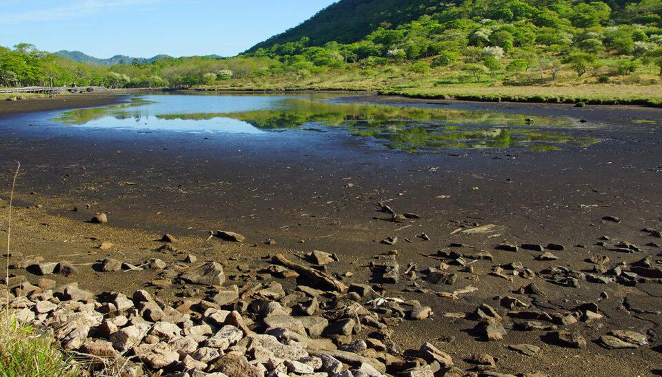 【2020年】世界が直面する水問題!意外と知らない日本の危機