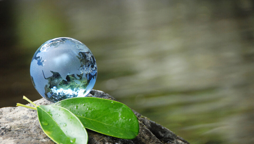 3月22日は「世界水の日」世界の水問題から水の大切さを知ろう