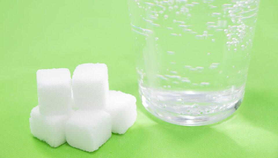 ジュースの糖分量ランキング|体に良い飲み物とは?